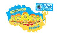 Aberavon Beach Festival