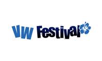 Vw Festival