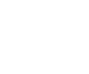 absolute marquees footer logo
